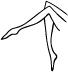 ciao-divine-gambe-esili