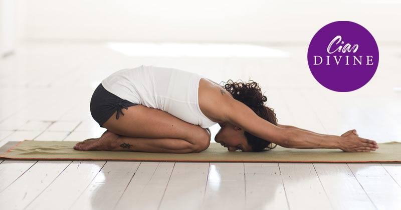 Cos'è lo Yin Yoga e come funziona